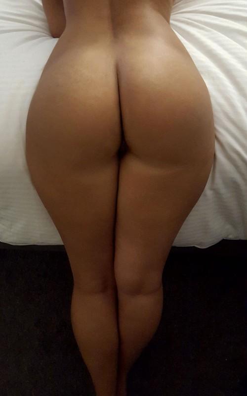 Dana porn star photos eporner