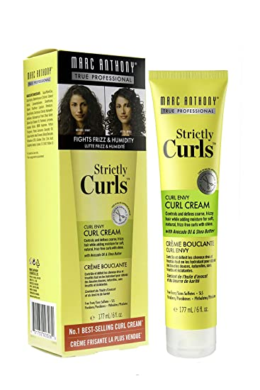 Private curly haired tube of curly haired tube