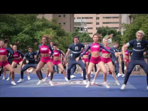 Public tube best cheerleader tube streams free