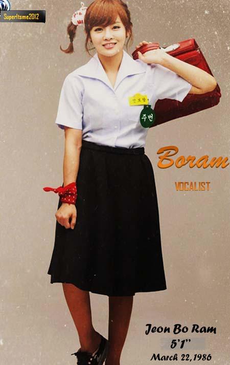 Schoolgirl caption image fap uniform images