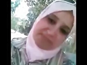 Search iranian arab porno free arab porno niqab