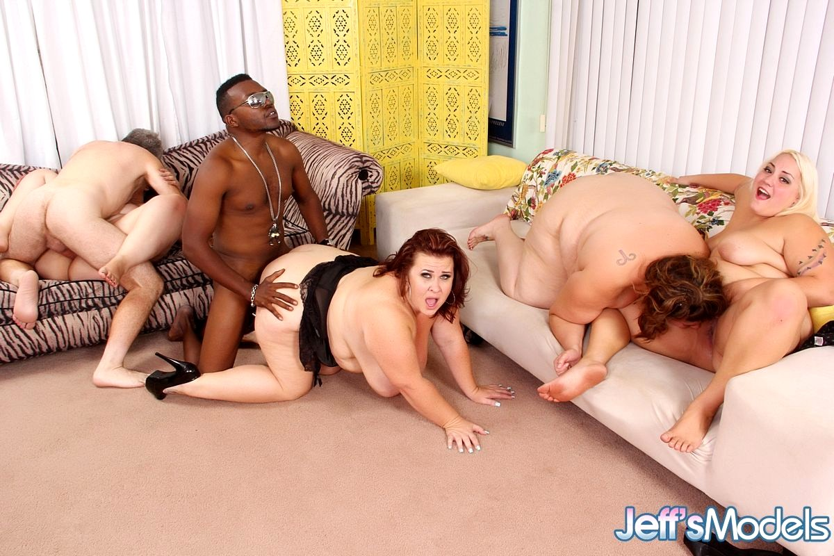 Brandi love diamond jackson jewels jade kendra lust