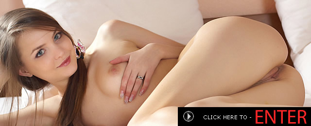 Sexy women fucking videos