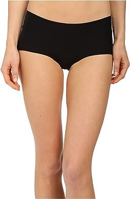 Sexy women micro thong underwear gstring mini bikini swimwear sleepwear monokini ecfd e eb ac