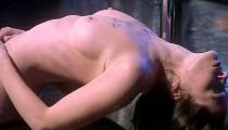 Sheila kelley nude