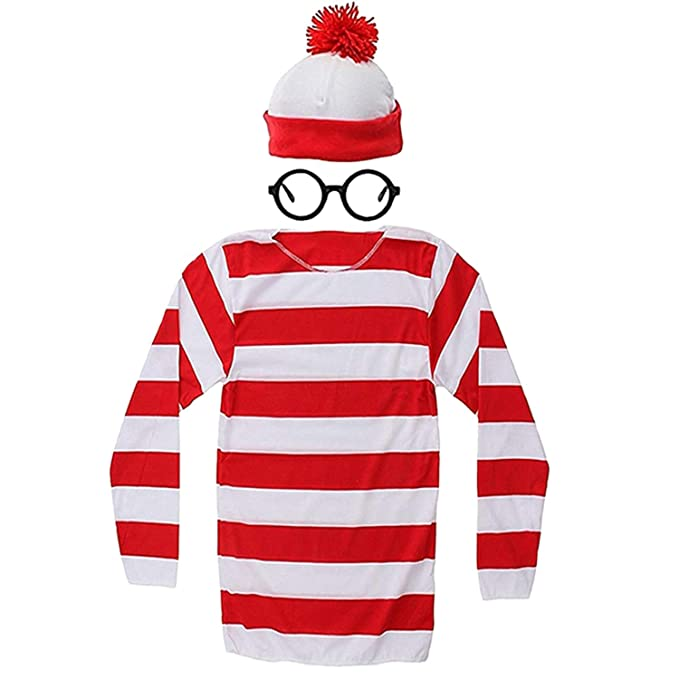 Showing images for waldo toddler xxx