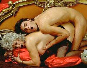 Shemale fucks guy porn videos and tranny sex movies tube