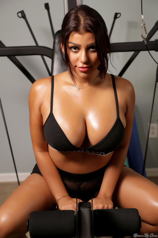 Showing porn images for lovely celia porn