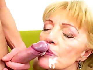 Trailer park lesbian porn