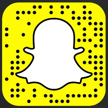 Names nudes snapchat Snapchat Nudes