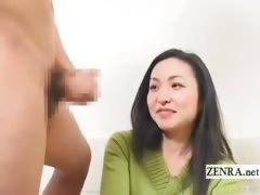 Prostitute blowjob gif porn