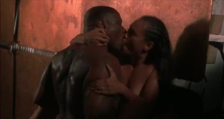 Tatyana ali sex scene a massive collection of exclusive