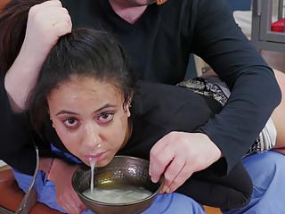 Teen shemale free porn dino tube