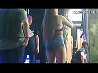 Big tits busty pornstar babes gifs