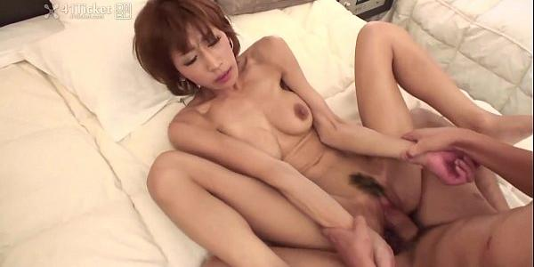 Ticket tall japanese chick asuka ishihara sucks