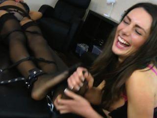 Crossdresser free xporn porn tube videos