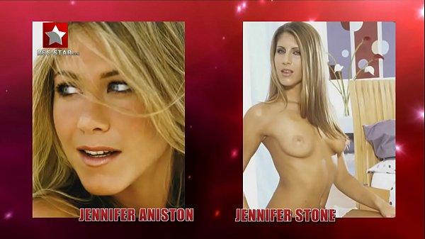 Top celebrity lookalike pornstars rec star free