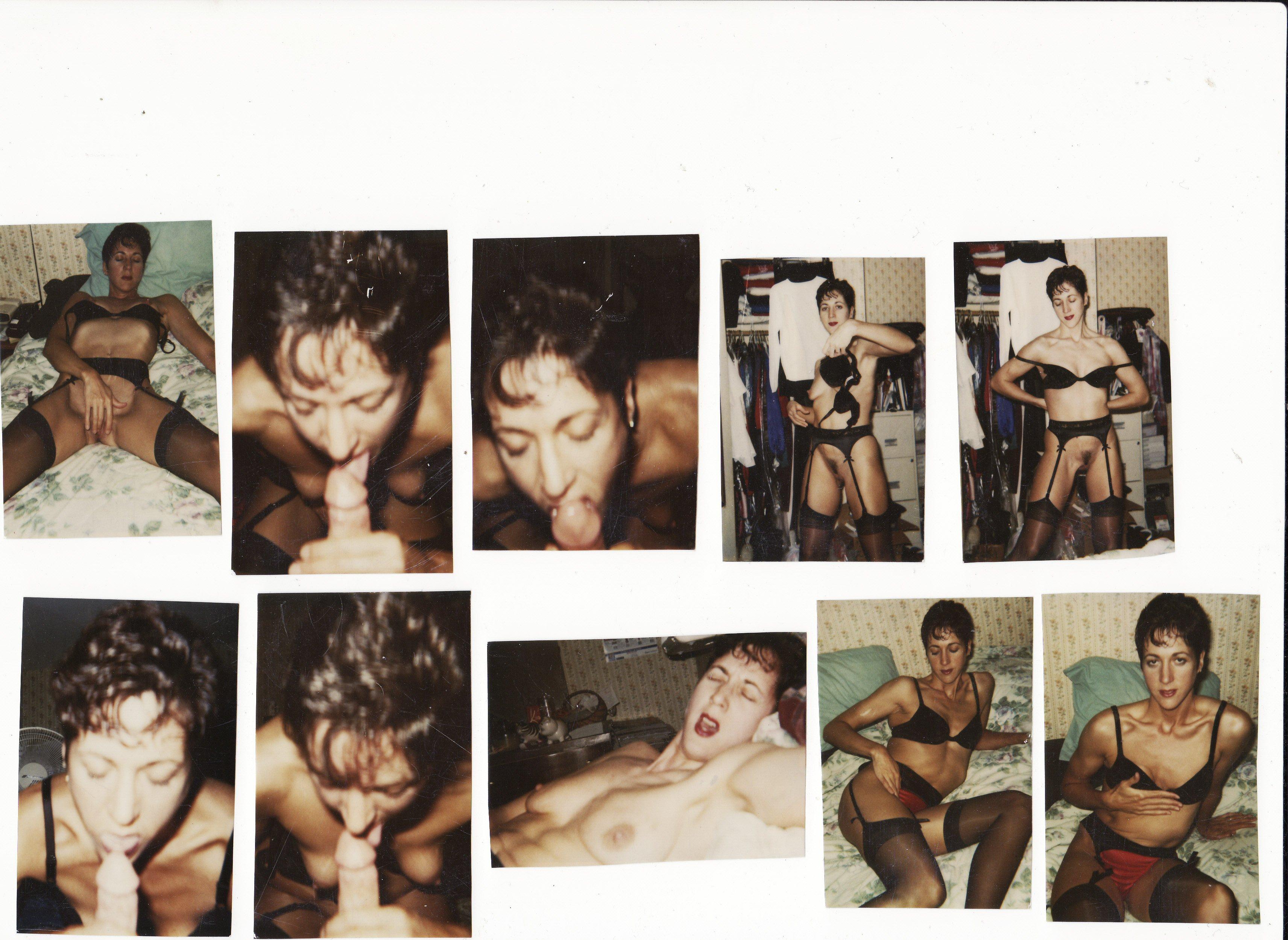 Showing porn images for haley ryder instagram porn XXX