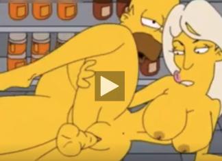 Japanese drunk porn videos spankbang