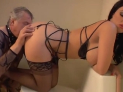 Matures and milfs in anal scenes page free porn