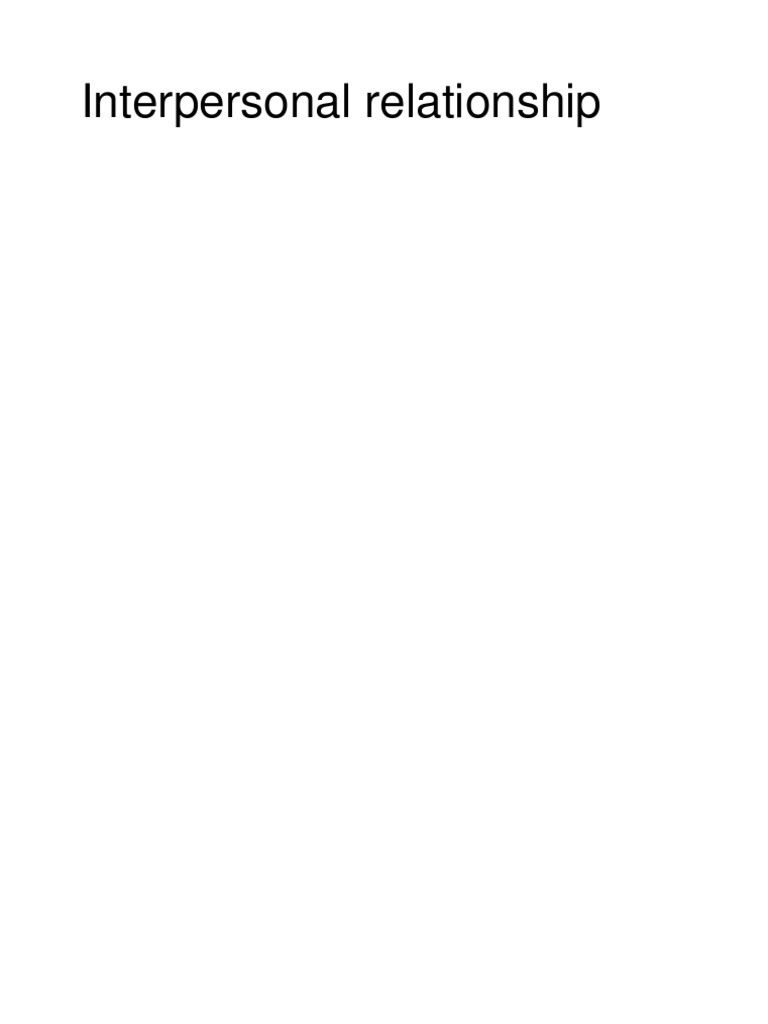 Yaoi lube atheton twitter