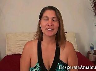Belen rodriguez free amateur porn video e sexhubx